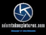 adam-kliebenstein_sitelogo